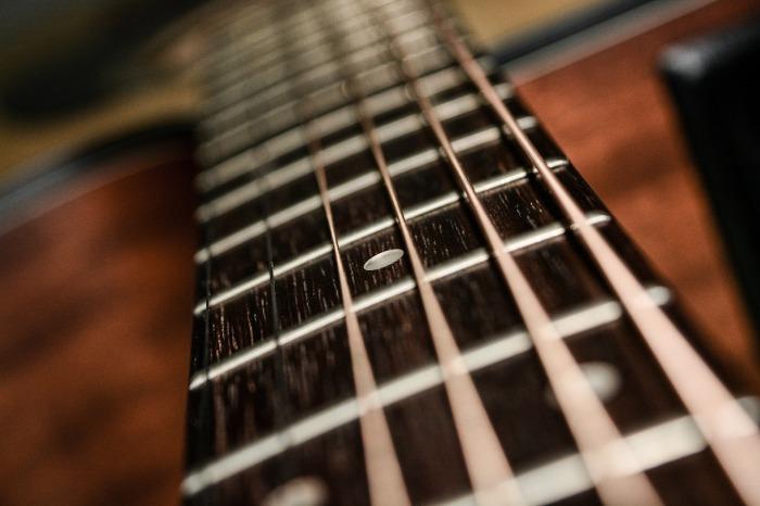 musical-instrument-1283362_1920